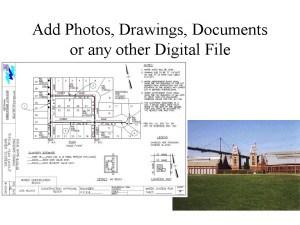 MGMS Images Slide