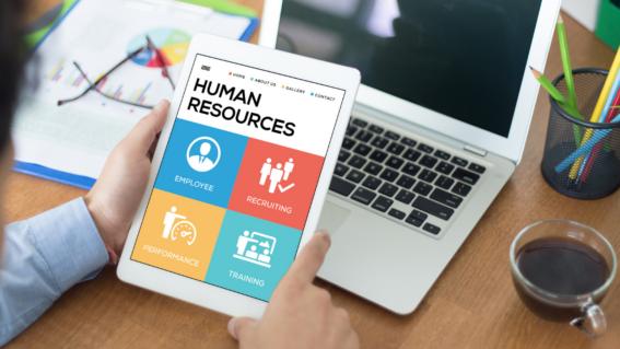 online HRsoftware