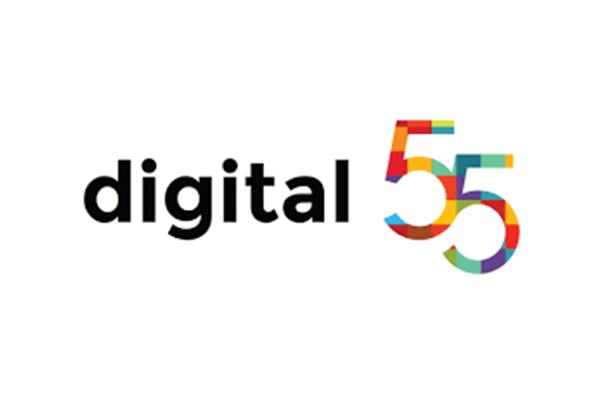 Business Management Systems Partner - Digital 55