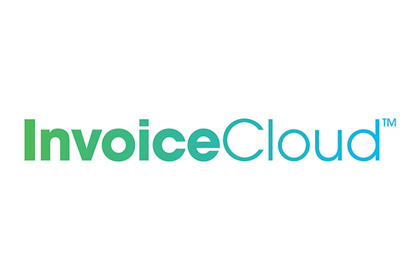 Invoice Cloud