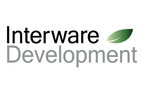 Business Management Systems Partner - Interware development